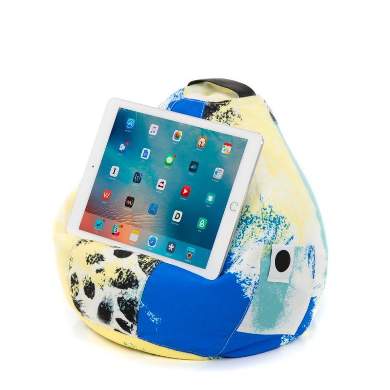 vw_beancaddy_tier_02_vienna_woods_ipad_bean_beancaddy_caddy_bag_designer_design_print_fashion_style_home_outside_indoor_sun