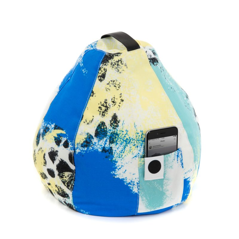 vw_beancaddy_tier_05_vienna_woods_ipad_bean_beancaddy_caddy_bag_designer_design_print_fashion_style_home_outside_indoor_sun