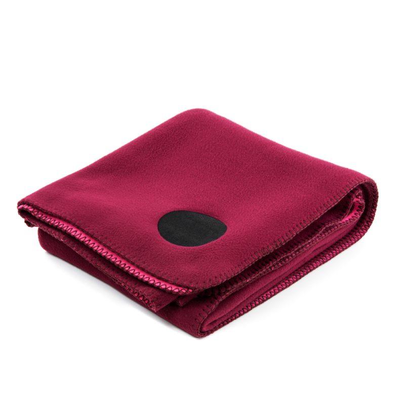 vw_fleeceblanket_wein_rollover_vienna_woods_fleece_blanket_rug_grey_wine_red_designer_design_print_fashion_style_home_outside_indoor_sun