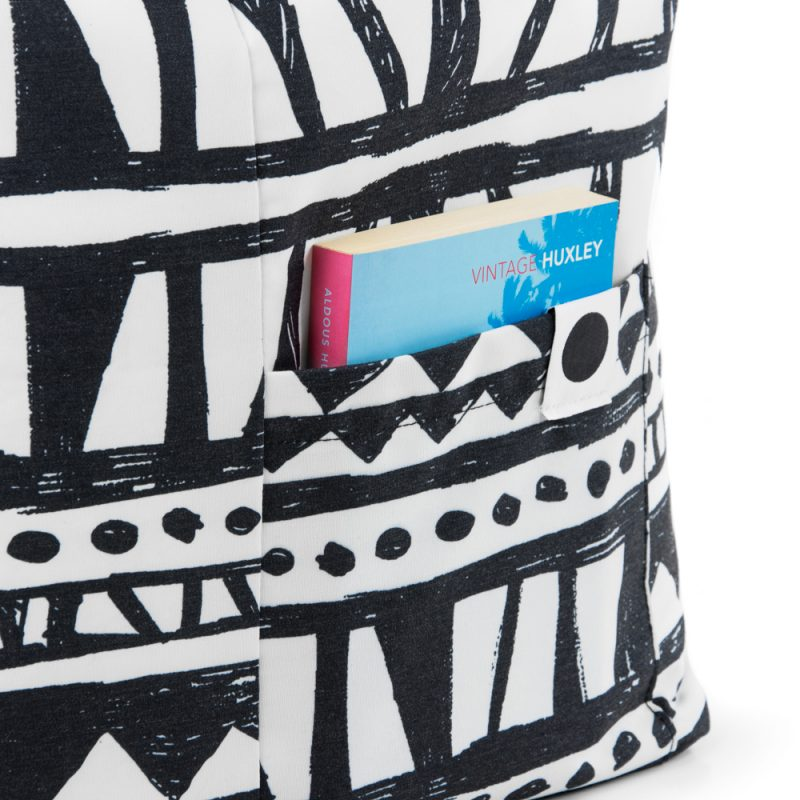 vw_ottoman_bermuda_rollover_vienna_woods_bean_bag_beanbag_designer_design_print_fashion_style_home_outside_indoor_sun