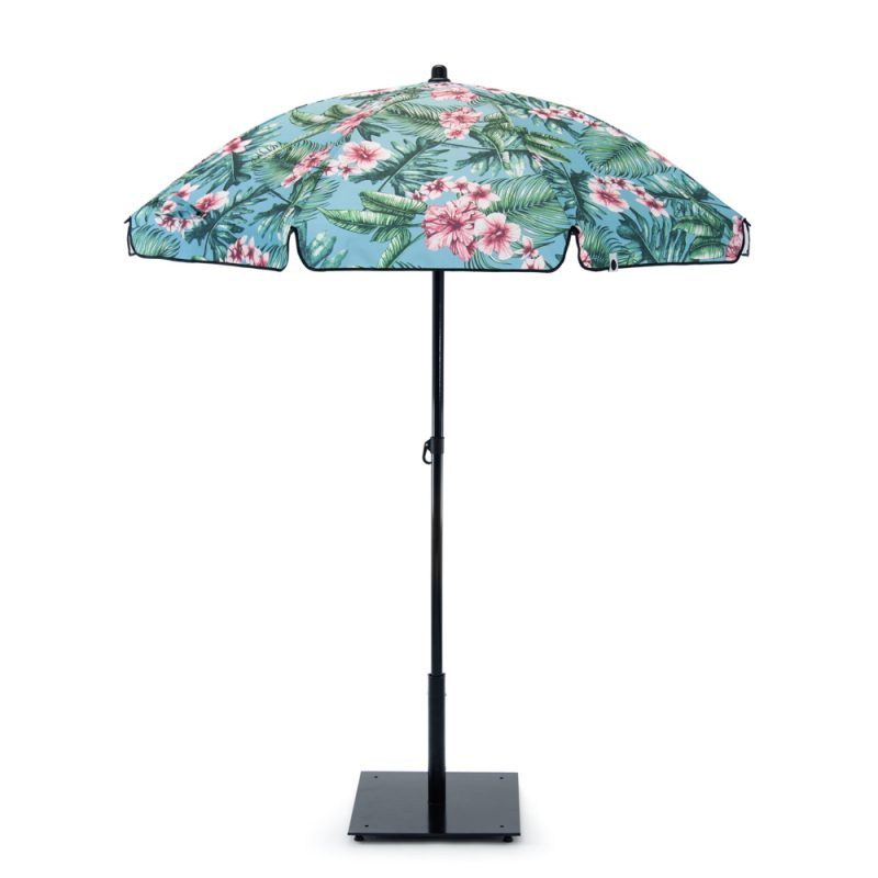 vw_umbrella_belvedere_12_vienna_woods_umbrella_sun_upf_upf50_beach_designer_design_print_fashion_style_home_outside_indoor_sun