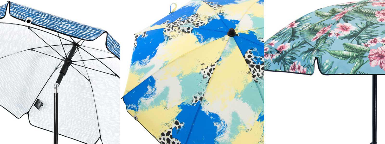 blog_webbanner_sunumbrellas_01