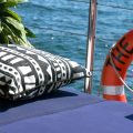 VW_Cushion_House_Bermuda_04