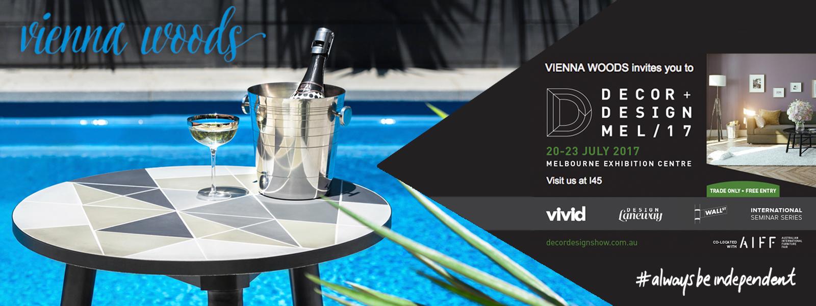 VW_Banner_Decor+Design_Mel17_01