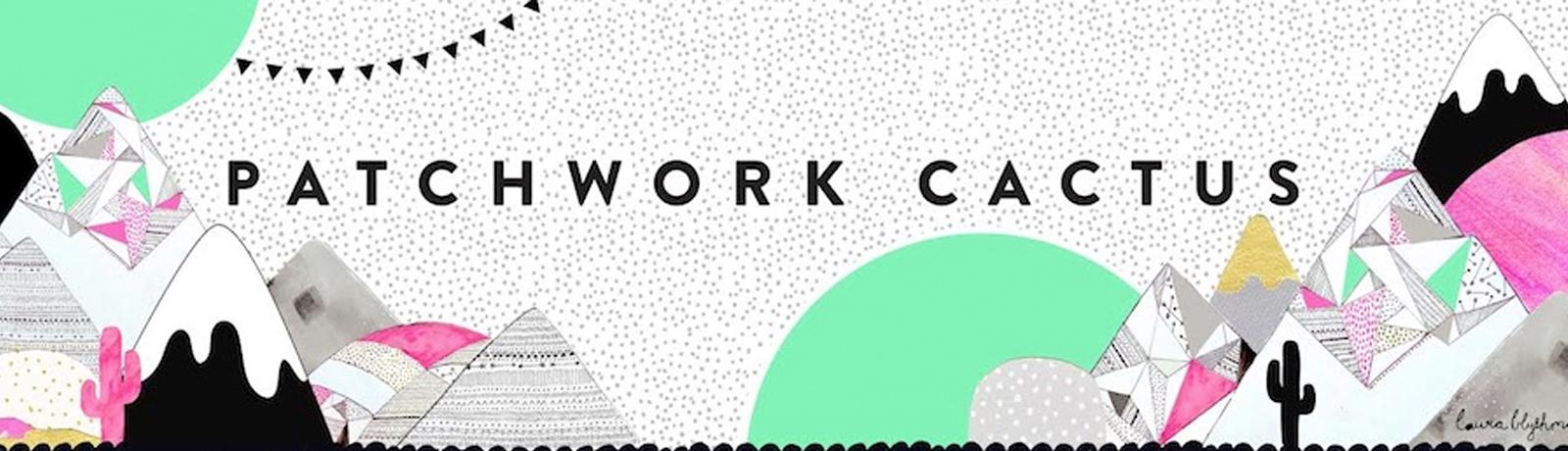 Blog_Webbanner_PatchworkCactus