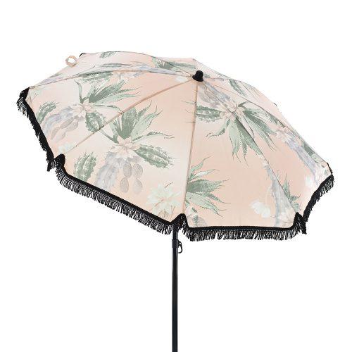 VW_Umbrella_Kakteen_02