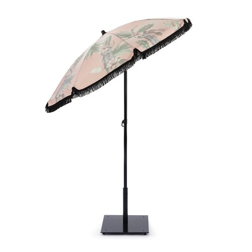 VW_Umbrella_Kakteen_03a