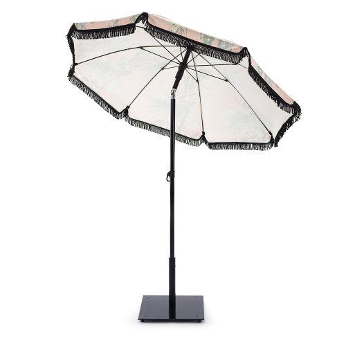 VW_Umbrella_Kakteen_05a
