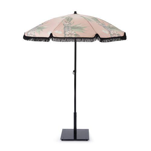 VW_Umbrella_Kakteen_06a