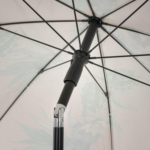 VW_Umbrella_Kakteen_11