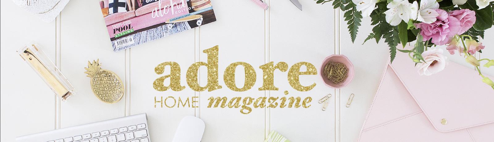 Blog_Webbanner_AdoreMag17_SUMHome